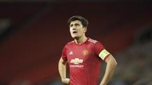 Manchester United yang Hobi Bikin Repot Sendiri