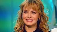 <p>1. Pemeran telenovela<em> Cinta Paulina</em>, Gabriela Spanic akan merayakan ulang tahunnya ke-47 pada 10 Desember 2020 mendatang lhi, Bunda. Tapi masih tetap cantik ya di usianya mendekati setengah abad.(Foto: Instagram @gabyspanictv)</p>