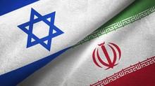 Ancaman Meningkat, Israel Peringatkan Warganya di Luar Negeri