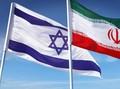 Iran Tanggapi Israel atas Tuduhan Dalang Ledakan Kapal Kargo