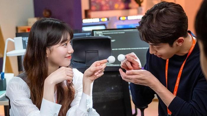 Selain Start-Up, 3 Drama Korea Ini Juga 'Pemecah Belah Bangsa'