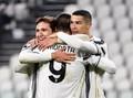 Daftar Top Skor Liga Champions: Tiga Pemain Cetak 6 Gol
