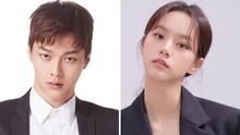 Hyeri Girl's Day-Jang Kiyong Bakal Main Drama Soal Gumiho