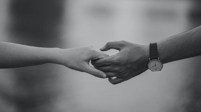5 Tanda Toxic Relationship yang Harus Segera Kamu Sadari