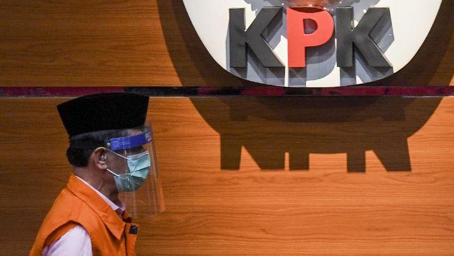 Rizal Djalil berharap kasusnya tidak merusak nama Badan Pemeriksa Keuangan (BPK).