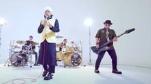 Serban Yukie Pas Band di Single Terbaru usai 12 Tahun Vakum