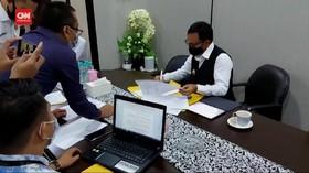 VIDEO: Polisi Akan Gelar Perkara Kasis Penyakit Rizieq Shihab