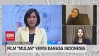 VIDEO: Selebritas Dibalik Film