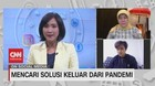 VIDEO: Mecari Solusi Keluar Dari Pandemi