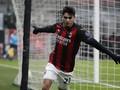 Cetak 3 Gol dalam 9 Menit, AC Milan Bantai Modena