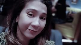 Detik-detik Penangkapan Iyut Bing Slamet Terkait Kasus Sabu