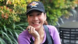 Polisi Tak Temukan Bukti Sabu saat Tangkap Iyut Bing Slamet