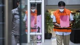 KPK Limpahkan Berkas Eks Direktur Garuda ke Pengadilan