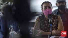 Sara ke Pilar: Buktikan Anda Beda dari Keluarga Sakiti Rakyat