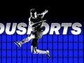 Edusports: Asal-usul Poin dalam Sepak Bola