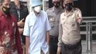 VIDEO: Eks Direktur Teknik Garuda Dijemput Paksa KPK