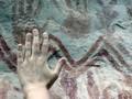 VIDEO: Melihat Lukisan Berusia 12.600 Tahun di Hutan Amazon