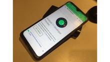 Samsung Luncurkan Android 11 untuk Seri Galaxy S20
