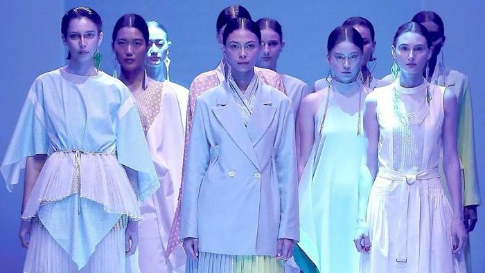 Bangga! 4 Brand Fashion Lokal Ini Menerapkan Konsep Sustainability Fashion dalam Tiap Koleksinya