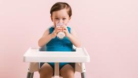 Cara Memilih Camilan yang Baik untuk Anak