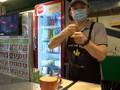VIDEO: Melihat Restoran yang Memberdayakan Difabel
