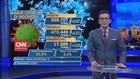 VIDEO: Update Covid-19: Kasus Positif Bertambah 6.027