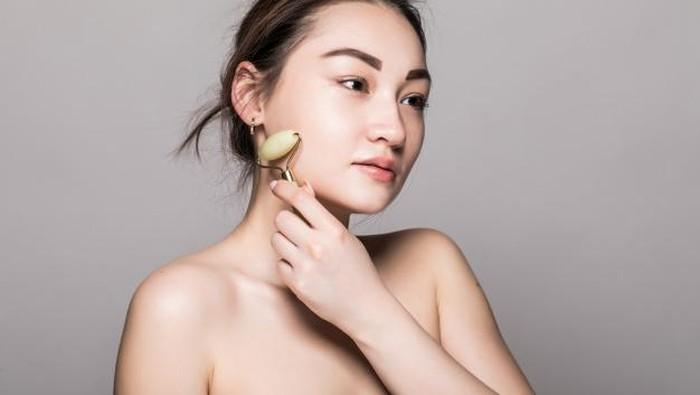 4 Rekomendasi Beauty Tools Populer yang Wajib Dicoba
