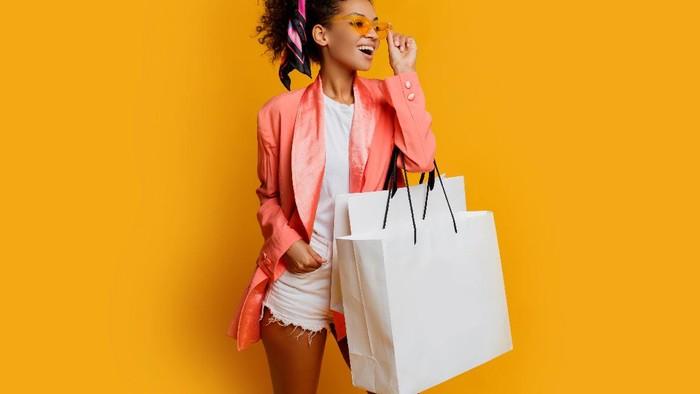 6 Rekomendasi Brand Lokal yang Menerapkan Sustainable Fashion
