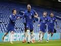 Hasil Liga Inggris: Chelsea Kalahkan Leeds 3-1