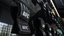Umar Ikuti Jejak Khabib Usai Debut di UFC