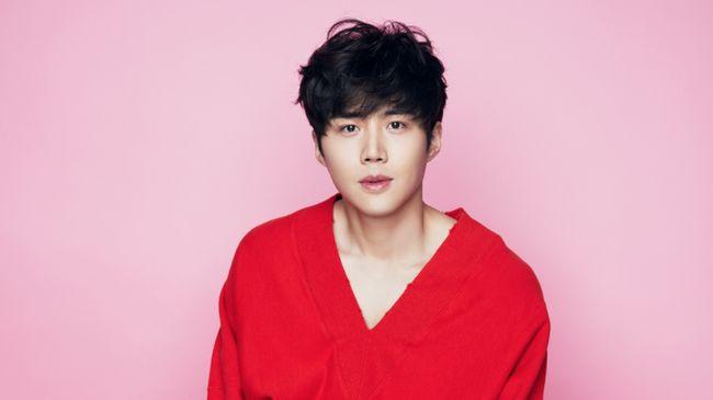 Kim Seon-ho, pemeran Han Ji-pyeong dalam serial drama Start-Up, mengatakan kalau Bali ialah salah satu destinasi wisata impiannya.