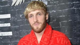 Profil Logan Paul, YouTuber Tinju Penantang Mayweather Jr
