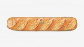 Koleksi Tas Roti Prancis Moschino Dihujat Warganet