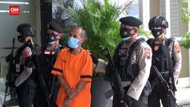 VIDEO: Penyebar Video Azan Jihad Dibekuk