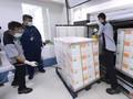 Bio Farma Siapkan 3 Juta Dosis Vaksin Covid untuk Nakes