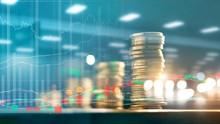 Saingi Bitcoin, Harga Aset Kripto Stellar Melesat 600 Persen