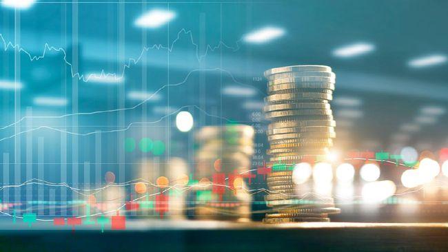 Satgas Waspada Investasi OJK melarang Binance, platform uang kripto, beroperasi di Indonesia karena tak mengantongi izin dari Bappebti.