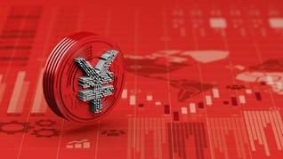 Perbedaan Yuan Digital China dan Bitcoin