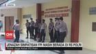 VIDEO: Jenazah Simpatisan FPI Masih Berada di RS Polri