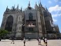 Milan Fashion Week Masih Digelar Virtual