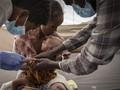 Pemimpin Afrika Timur Bertemu, Bahas Ethiopia, Kenya-Somalia