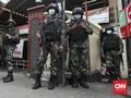 Prajurit TNI AD Ditusuk di Matraman Saat Pergi Bekerja