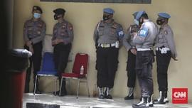 Polisi Tak Minta Izin Autopsi Laskar FPI, Keluarga Buka Suara
