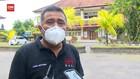VIDEO: KPUD Tak Siapkan TPS Bagi Warga Yang Jalani Karantina