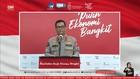 VIDEO: 1.168 Personel TNI-Polri Kawal Vaksin Sinovac