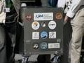 VIDEO: Hayabusa-2 Tiba di Bumi, Jepang Teliti Rahasia Semesta