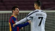 7 Hal yang Terjadi Andai Klub European Super League Disanksi