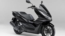 Dealer Honda Bantah PCX160 Meluncur Pekan Depan di Indonesia