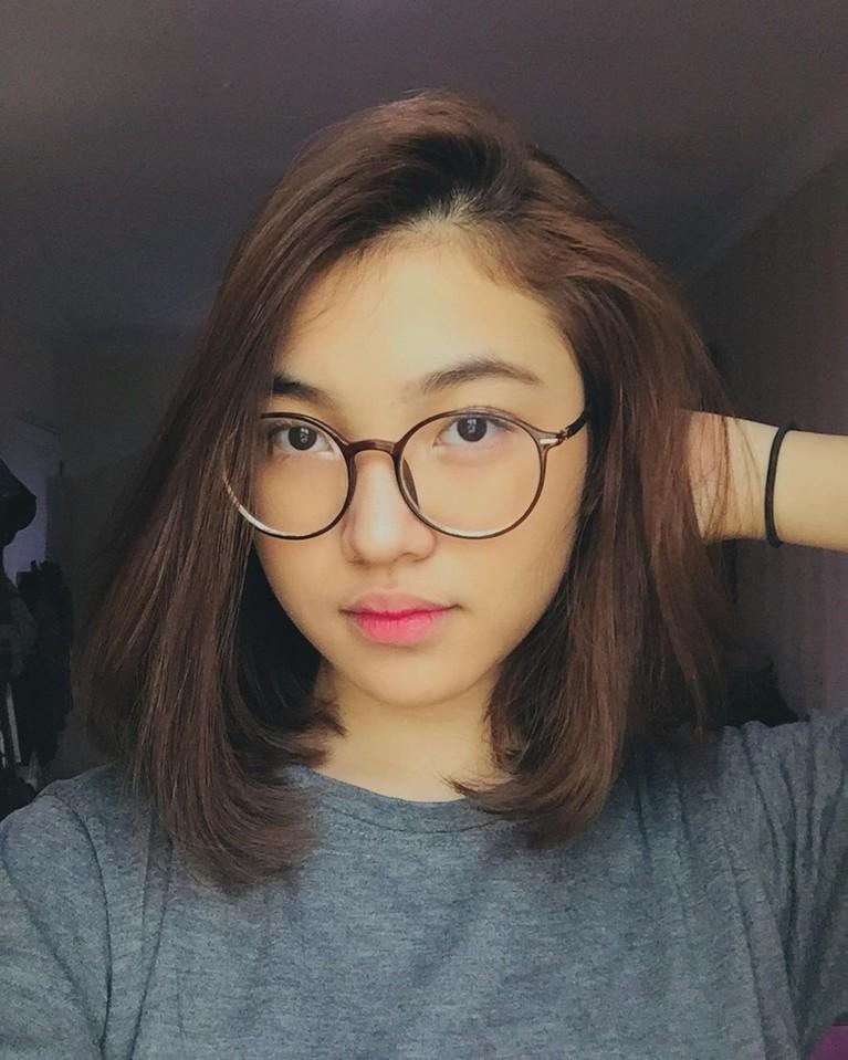 Melisha Sidabutar