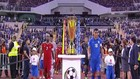 VIDEO: Piala AFF Diundur Desember 2021